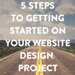 webdesignprojects